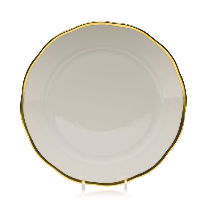 Herend - Gwendolyn Dinner Plate