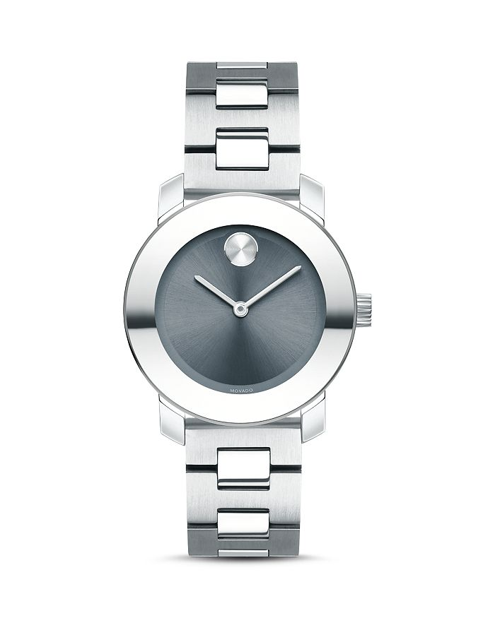 Movado - BOLD Watch, 30mm