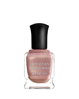 Deborah Lippmann - Cool for the Summer Collection