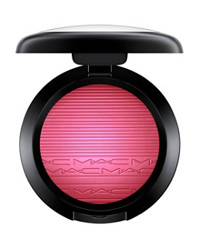 M·A·C - Extra Dimension Blush, Extra Dimension Collection