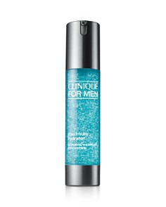 Clinique - For Men Maximum Hydrator Activated Water-Gel Concentrate