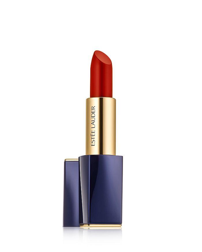 Estée Lauder - Pure Color Envy Matte Sculpting Lipstick