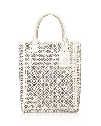 Tory Burch - Gift with any  large spray purchase!