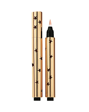 Yves Saint Laurent Touche Eclat Pen, 25th Anniversary Star Collector Limited Edition