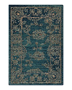 Nourison Kimberly Area Rug Collection - Bloomingdale's_0