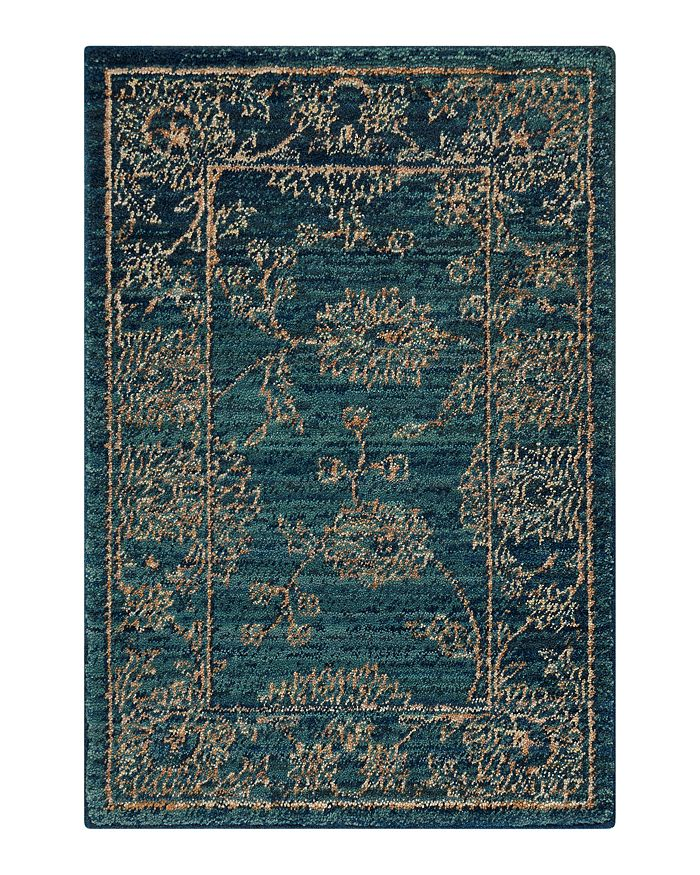 Nourison - Kimberly Area Rug Collection