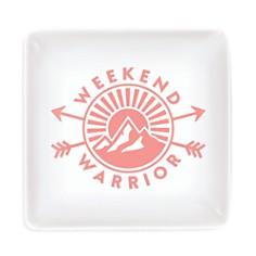 Fringe Weekend Warrior Tray - 100% Exclusive - Bloomingdale's Registry_0
