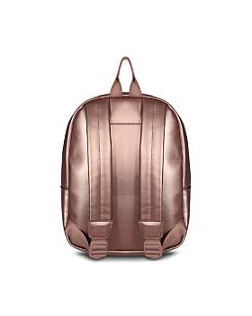 Lipault - Paris - Miss Plume Mini Backpack