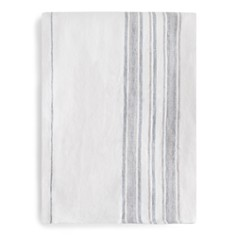 Coyuchi Rustic Linen Blanket, King - Bloomingdale's Registry_0