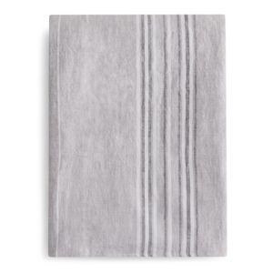Coyuchi Rustic Linen Blanket, Full/Queen