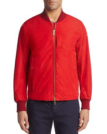 Burberry - Eddison Jacket