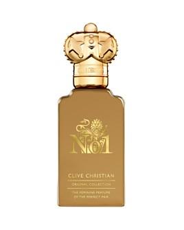 Clive Christian - Original Collection No.1 Feminine Perfume Spray