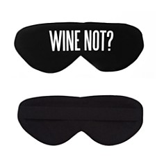 Perpetual Shade Wine Not? Sleep Mask - Bloomingdale's_0