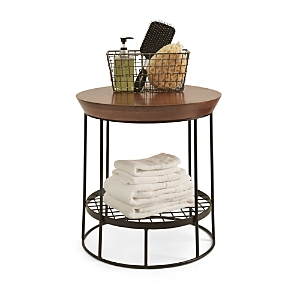 Paradigm Lonestar Bath Stool