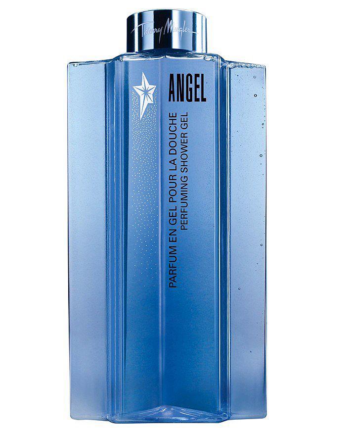 Mugler - Angel Shower Gel