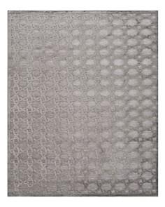 "Jaipur - Fables Trella Area Rug, 2'6"" x 8'"