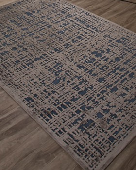 Jaipur - Fables Dreamy Area Rug Collection
