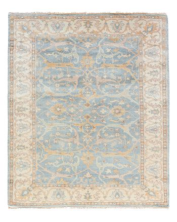 Jaipur - Cardamon Shirazi Area Rug Collection