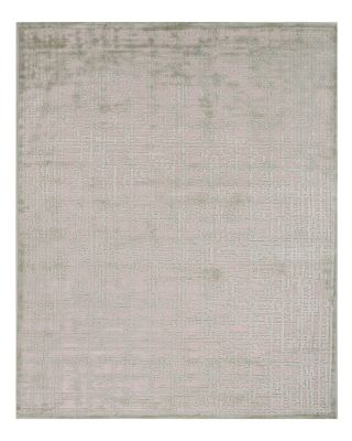 """Fables Dreamy Area Rug, 5' x 7'6"""""""