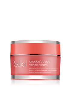 Rodial Dragon's Blood Hyaluronic Velvet Cream - Bloomingdale's_0
