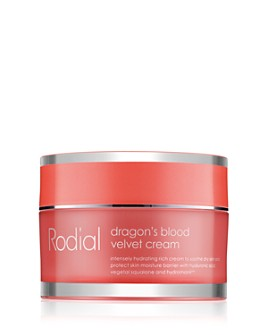 Rodial - Dragon's Blood Hyaluronic Velvet Cream 1.7 oz.