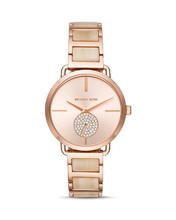 Michael Kors - Portia Watch, 36.5mm