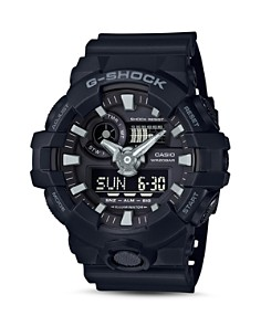 G-Shock Front Button Watch, 51.2mm - Bloomingdale's_0