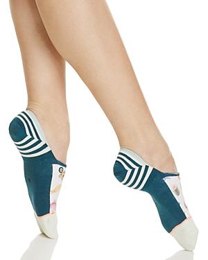 Stance Dynamite Liner Socks