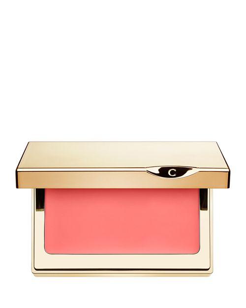 Clarins - Multi-Blush Cream Blush