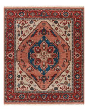 Jaipur Uptown by Artemis Collection Avon Area Rug, 9' x 12'