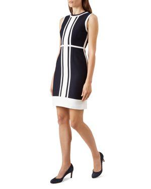 Hobbs London Hallie Dress