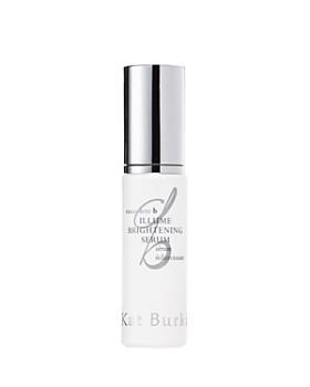 Kat Burki - Complete B Repair Illume Brightening Serum