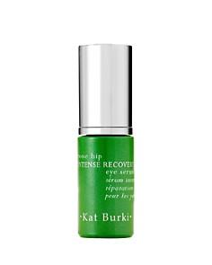 Kat Burki Intense Recovery Rose Hip Eye Serum - Bloomingdale's_0