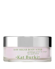 Kat Burki Raw Sugar Body Scrub - Bloomingdale's_0