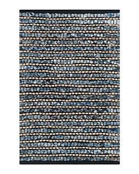 SAFAVIEH - Cape Cod Rug Collection
