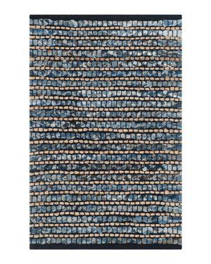 Safavieh Cape Cod Collection Area Rug, 2' x 3'