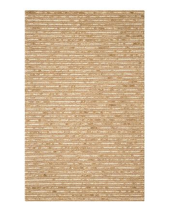 SAFAVIEH - Bohemian Collection Area Rug, 4' x 6'