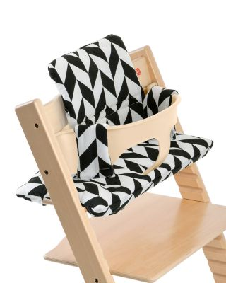 Stokke Tripp Trapp High Chair Cushion