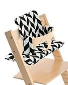 Stokke Tripp Trapp High Chair Cushion