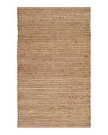 SAFAVIEH - Cape Cod Collection Area Rug, 2' x 3'