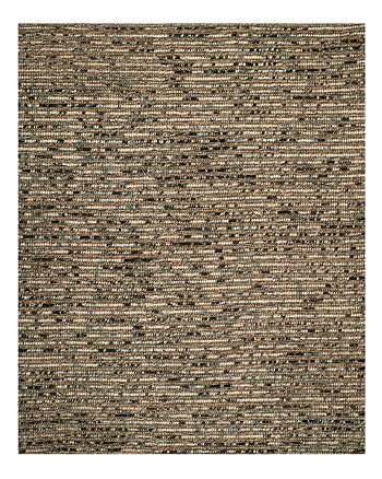 SAFAVIEH - Bohemian Collection Area Rug, 8' x 10'