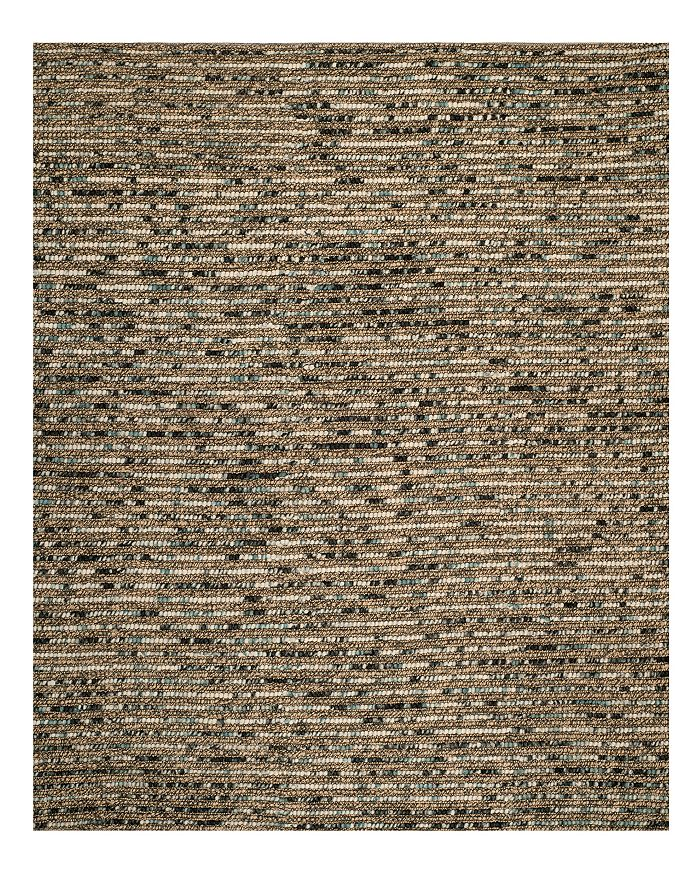 SAFAVIEH - Bohemian Collection Area Rug, 8' x 10'