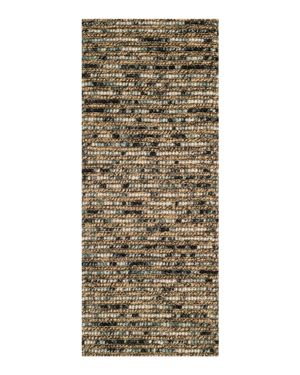 Safavieh Bohemian Collection Runner Rug, 2'6 x 10'