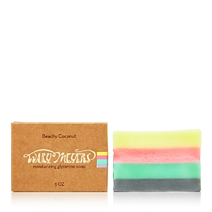 Wary Meyers Moisturizing Glycerine Soap