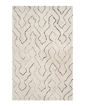SAFAVIEH - Casablanca Rug Collection