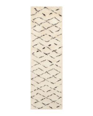 Safavieh Casablanca Runner Rug, 2'3 X 8'