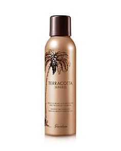Guerlain - Terracotta Sunless Heavenly Bronzing Mist