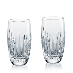 Baccarat Massena Highball, Set of 2