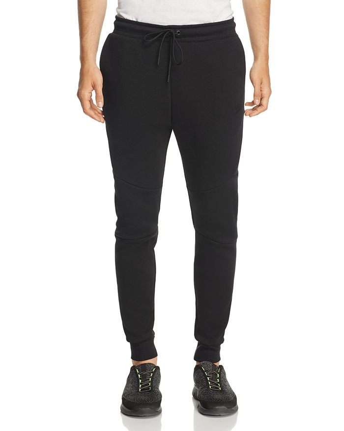 new concept 3652f 5153f Nike - Tech Fleece Jogger Pants