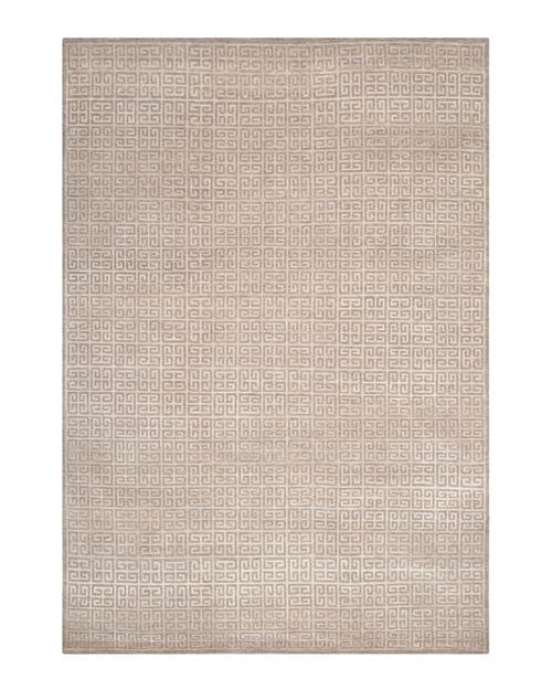 SAFAVIEH - Kensington Area Rug, 8' x 10'